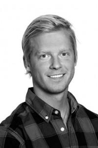 Erik Josefsson